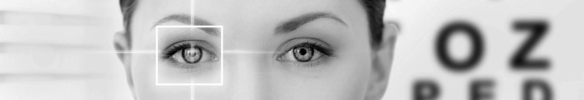 Ved RLE indopereres premium linser skræddersyet til dine øjne